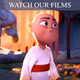 Watch our Flims